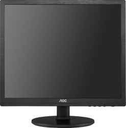 Monitor LED Refurbished AOC 960SR 19 inch Grad -A Monitoare LCD LED Refurbished