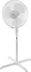 Ventilator cu stativ Home SF41 diametru 40 cm putere 45W