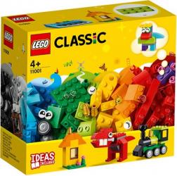 LEGO Classic Caramizi si idei No. 11001 Lego