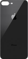 Capac Baterie Apple IPhone 8 Plus Negru Original