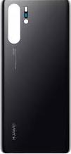 Capac Baterie Huawei P30 Pro Negru Original