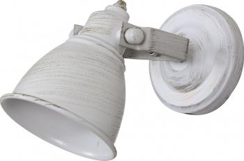 Aplica E27 1x60w Juno E38220 Corpuri de iluminat