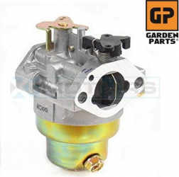 Carburator Honda GCV 135 GCV 160 - GP