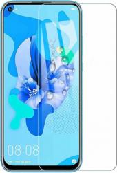 Folie sticla securizata Huawei P40 Lite Transparenta Brand Mobile Tuning Folii Protectie