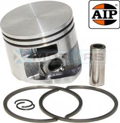 Piston Stihl MS261 MS261C MS271 - AIP Accesorii Utilaje Agricole