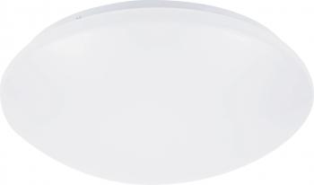 Plafoniera LED Lucas Rabalux 24W alb 1560 lm 4000K 3436 Corpuri de iluminat