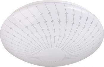 Plafoniera rotunda Emma LED 18w EL37937 Corpuri de iluminat