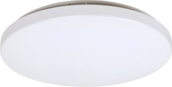 Plafoniera rotunda Rob LED 32w IP20 3000K RB3339 Corpuri de iluminat