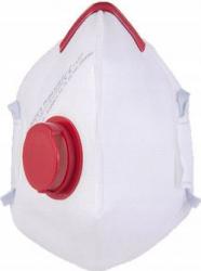 Masca faciala protectie FFP3 FS-930 V Zgoda Masti chirurgicale si reutilizabile