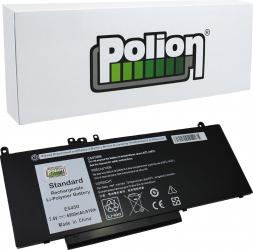 Baterie laptop Dell Latitude E5250 Acumulatori Incarcatoare Laptop