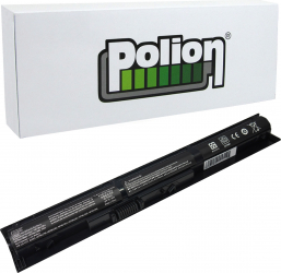 Baterie laptop HP Pavilion 17-F123DS Acumulatori Incarcatoare Laptop