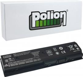 Baterie laptop HP Pavilion M6-1075EA Acumulatori Incarcatoare Laptop