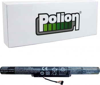 Baterie laptop Lenovo IdeaPad 5B10K10216 Acumulatori Incarcatoare Laptop