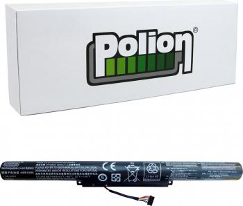 Baterie laptop Lenovo IdeaPad 5B10K10217 Acumulatori Incarcatoare Laptop