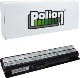 Baterie laptop Medion P6512