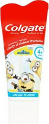 COLGATE PASTA DE DINTI MINIONS 50 ML Accesorii ingrijire dentara