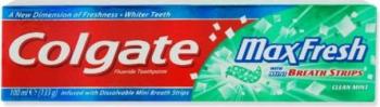 COLGATE PASTA DE DINTI WHITE MAXX 100 ML Accesorii ingrijire dentara