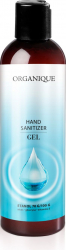 Gel antibacterian pentru maini-Organique 250 ml Gel antibacterian