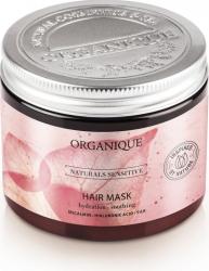 Masca fortifianta pentru par subtire si delicat Naturals Sensitive- Organique 200 ml