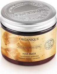 Masca hranitoare pentru par uscat Naturals Argan Shine -Organique 200 ml Masca