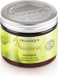 Masca pentru par vopsit si degradat Naturals Anti Age- Organique 200 ml Masca