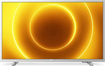Televizor LED 108 cm Philips 43PFS5525 Full HD Televizoare