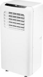Aparat aer conditionat portabil Studio Casa Polar Breeze 9000 Btu/h 1000 W Telecomanda Debit aer max. de 320 m3/h Dezumidificare 1.2 l / h