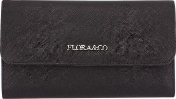 site- ul oficial portofel ondulat