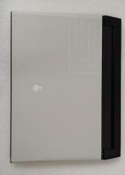 Alienware m15 R2 4K i9 9880H 16GB 256 SSD RTX 2070 8GB