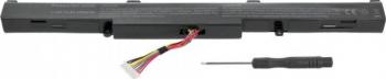 Baterie Acumulator Laptop Asus A550E K550E MO00030