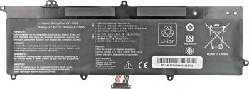 Baterie Acumulator Laptop Asus VivoBook X202E MO00057 Acumulatori Incarcatoare Laptop