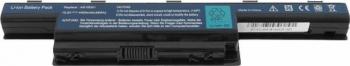 Baterie Laptop Acer Aspire 4551 4741 5741 MO00007 BTAC-4551