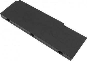 Baterie Laptop Acer Aspire 5520 5920 MO00010 BT AC-AS5920