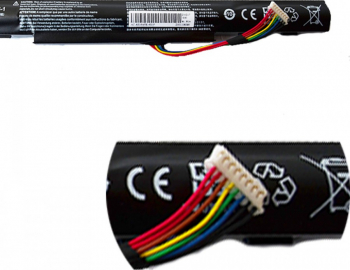 Baterie laptop Acer Aspire E15 AS16A5K E5-475 E5-575 P249