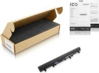 Baterie Laptop Acer Aspire V5 MO00013 BT AC-V5