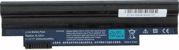 Baterie Laptop Acer D255 D260 MO00014 BT AC-D255
