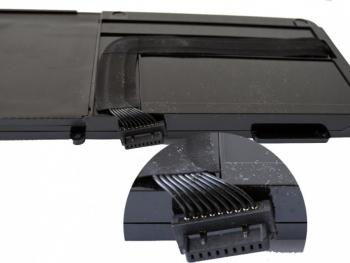 Baterie laptop Apple Macbook Pro 15 A1321 A1286