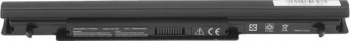 Baterie Laptop Asus A46 K56 2200mAh MO00024 BT AS-K56