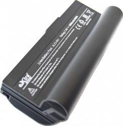 Baterie laptop Asus EEE PC 901 904HA 904HD 1000 1000H