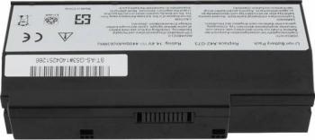 Baterie Laptop Asus G53 G73 MO00041 BT AS-G53