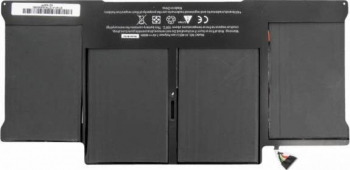 Baterie Laptop CM POWER Apple MacBook Air 13 - A1377 A1405 A1496