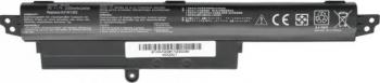 Baterie Laptop CM POWER Asus Vivobook S200 X200 Acumulatori Incarcatoare Laptop