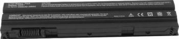 Baterie Laptop CM POWER Dell Latitude E5420 E6420