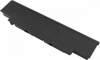 Baterie Laptop Dell 13R 14R 15R MO00065 BT DE-14R