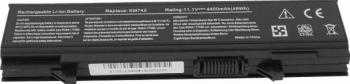 Baterie Laptop Dell Latitude E5400 E5500 MO00079 BT DE-E5400