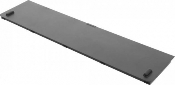 Baterie Laptop Dell Latitude E7440 MO00088 BT DE-E7440