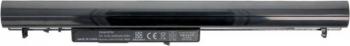 Baterie Laptop HP 248 G1 340 G1 2200mAh MO00119 BT HP-248G1S