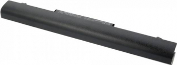 Baterie Laptop HP 430 G3 440 G3 MO00123 BT HP-430G3