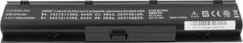 Baterie Laptop HP ProBook 4730s 4740s MO00162 BT HP-4730S