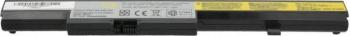 Baterie Laptop Lenovo B40 B50 MO00172 BT LE-B40